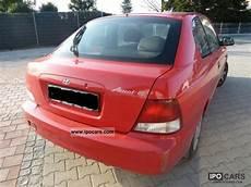 auto air conditioning repair 2012 hyundai accent windshield wipe control 2001 hyundai accent 1 3i air conditioning car photo and specs