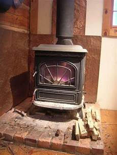 17 best images about stove heat shields pinterest copper ea and hearth