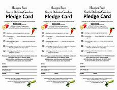 free pledge card template clergy coalition