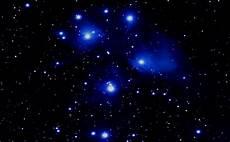 Gambar Langit Cerah Di Malam Hari Koleksi Gambar Hd