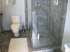 come rifare il bagno c r m s r l interni