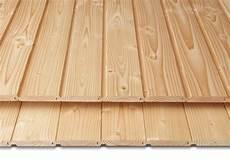 styropor deckenplatten obi obi instalace stopn 237 ch panelů