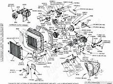 Ford 302 Motor Specs Wallpaperzen Org