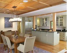 kitchen dining room renovation ideas open kitchen to dining room home design ideas pictures