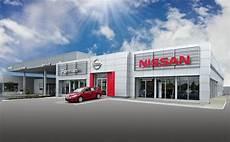 ferman nissan acura car dealership in ta fl 33612 kelley blue book