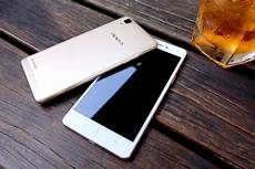 Oppo S Upcoming F1 Smartphone Puts All The Focus On