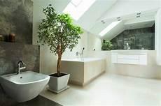bad gestalten dachschräge bad mit dachschr 228 ge gestalten die besten ideen