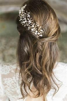 Bijoux De Cheveux Tresse Accessoire Pour Cheveux De Mari 233 E Et Bijoux De Style