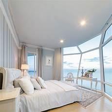 chambre bébé de luxe luxury beachfront condo development in pattaya