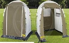 tenda cucina da ceggio decathlon tenda cucinino da ceggio pescaloccasione