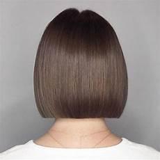 types of bob hairstyles 2017 mrs jj hair