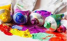 Bilder Zum Nachmalen Acryl Malen Mit Acryl Alle Informationen Zur Acrylmalerei