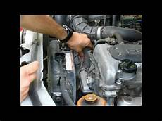 Changement Liquide Refroidissement Jimny How To Change