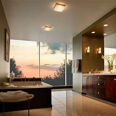 bathroom lighting modern lighting design