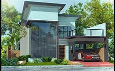 two story new houses custom small home design unique modern small two story house plans new home plans