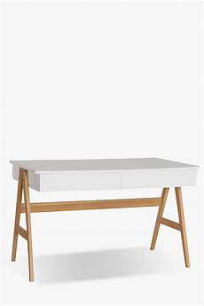 mr price home office furniture oslo office desk oslo shop ranges furniture shop