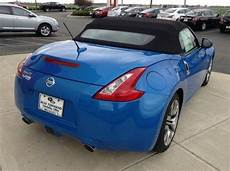 automotive air conditioning repair 2012 nissan 370z parental controls find new new 2012 nissan 370z convertible roadster in vandalia ohio united states for us