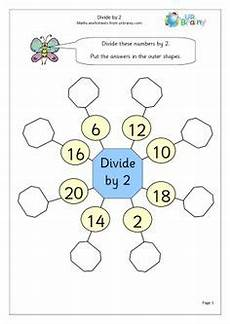 free division worksheets year 1 6901 420 best year 2 maths images in 2019 learning math centers primary school