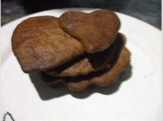 godiva chocolate sugar cookies_image