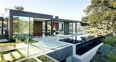 Moderne Terrasse Gestalten