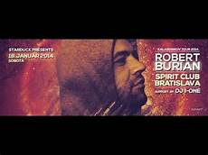 Dj Robert - dj robert burian live mix spirit club bratislava 2014 quot hd