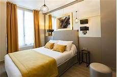 tendaggi ignifughi tendaggi ignifughi per hotel alberghi e settore contract