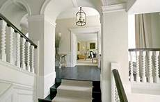 dulux white duck craftsman home interiors dulux white house colors