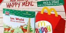 Mcdonalds Happy Meal Preis - neues happy meal bei mcdonald s