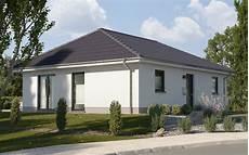 musterhaus bungalow 92 town country haus