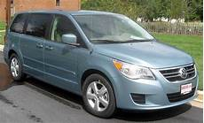 free car manuals to download 2010 volkswagen routan head up display volkswagen routan wikipedia