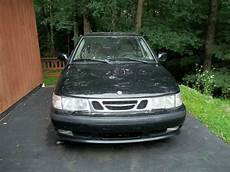 how do cars engines work 2002 saab 42133 electronic toll collection find used 2002 saab 9 3 turbo 2 0 l dohc black needs work repair or for parts nr in