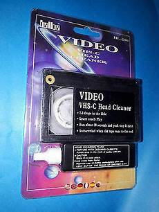 cassette per videocamera sony v8 6cld 8 8mm hi8 digital 8