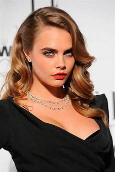hollywood stars hairstyle 20 hollywood hair styles hairstyles haircuts 2016 2017
