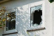 fenetre le mans prix pour remplacer une vitre cass 233 e vitre cass 233 e vitre