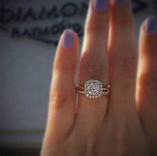 how to finance a wedding ring the engagement tacori engagement rings rose gold