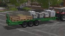 Plateau Laumetris Ptl 20r Fs17 Mods Mods Farming