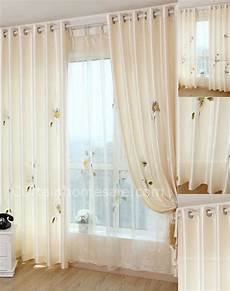 random cheap curtains uk with patterns for living