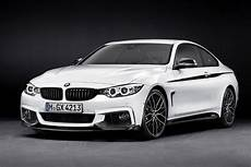f32 bmw 4 series m performance parts town country bmw