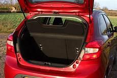 Ford Ka Plus 2016 Photos Parkers