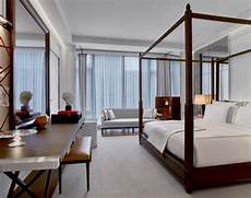 baccarat hotel and residences new york city hotels new baccarat hotel residences new york updated 2019 prices reviews new york city tripadvisor