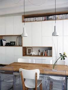 Meuble Sur Mesure Ikea Les 25 Meilleures Id 233 Es De La Cat 233 Gorie Meuble Besta Ikea