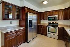 blend of elegance and functionality rta kitchen cabinets my decorative