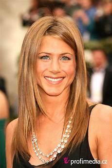 Aniston Frisur - aniston frisur zum ausprobieren in efrisuren