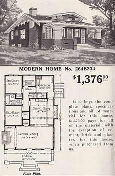 sears bungalow house plans new sears craftsman house plans new home plans design
