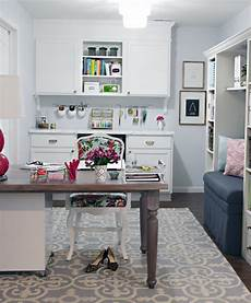 to craft room or not to craft room a thoughtful place