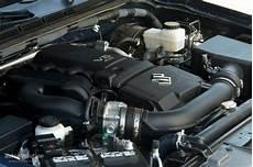 how do cars engines work 2010 suzuki equator lane departure warning suzuki equator crew cab 2009 2010 2011 2012 2013 2014 2015 2016 autoevolution