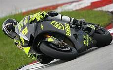 provisional motogp winter testing schedule released mcn