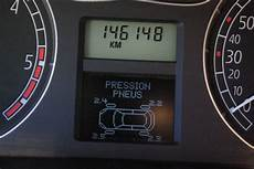 pression pneu hiver pression pneu hiver peugeot 3008