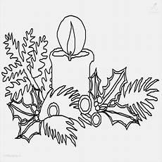 Malvorlagen Weihnachten Zum Ausdrucken Jung Kerzen Vorlagen Zum Ausdrucken 10 Malvorlagen