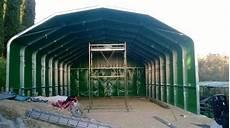 struttura capannone in ferro usata struttura capannone in ferro